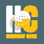 HighwayCare Logo